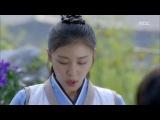 Императрица Ки / Empress Ki / 기황후_11 серия_ (Озвучка GREEN TEA)