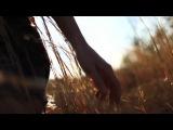 Santerna feat. Marcie Around Again HD