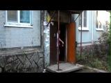 Кровью и потом- Анаболики. (2013) HD Русский трейлер.