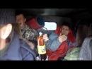 Russian Harlem SHake- Русский харлем шейк artvid.blogspot - киноновинки 2k13
