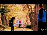 (Sunday Pj) Kerem & Zeynep || Nefes Bile Almadan