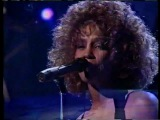 Whitney Houston the Greatest love of all live 1989