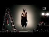 LIL WAYNE FEAT. BRUNO MARS - Mirror (MTV NEO)