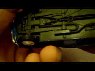 АЛ СССР Лучшее №1 Газ М20В Победа (Тест г.Калининград) » Freewka.com - Смотреть онлайн в хорощем качестве