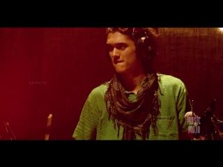 O_Yaara_by_The_Preeti_Pillai_ProjectMusic_Mojo_Kappa_TV_hd720