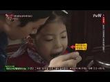 [SHOW] 21.12.2013 tvN Chicken Class, Ep.1 (KiKwang)