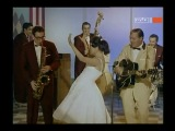 44 Bill Haley amp The Comets - Vive Le Rock'n Roll