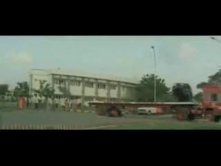5 самых страшных ударов из индийских боевиков(СУПЕР ПРИКОЛЫ)
