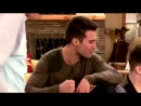 Big Time Marvin Promo #1 (HD) (Marvin Marvin with Big Time Rush)