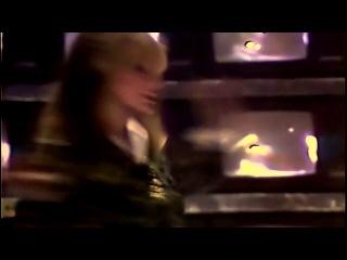 Пугачева Алла - Королева 1987 HD