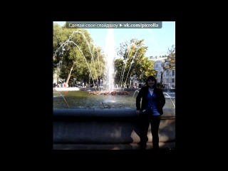 «ОСЕНЬ-2012» под музыку Alihan Samedov mixed by David Visan (Buddha-bar V) - Sen Gelmez Oldun (Balaban). Picrolla