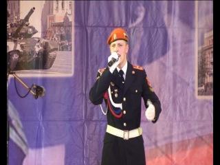 Сергей Неверов - Святая Русь