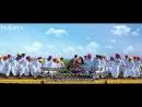 Всё ради любимой  Ramaiya Vastavaiya (2013) - Jadoo Ki Jhappi