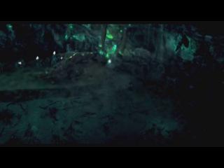 «Джон Уик» (2014): Трейлер (русский язык) / http://www.kinopoisk.ru/film/762738/