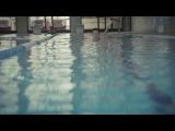 МАКSИМ - Я Буду Жить! Лучший клип на социальную тему!