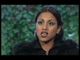 Sabrina Setlur Freisein feat Xavier Naidoo Making of