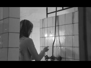 Маргарита Терехова - Зеркало(1974).avi