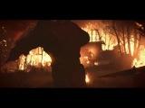 The Witcher 3 (Ведьмак 3): Wild Hunt | ТРЕЙЛЕР | VGX 2013