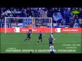 Эспаньол 1 - 0  Сельта