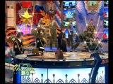 Поле чудес (Первый канал,8.05.2008 г.) Праздничный выпуск