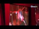"""ЗВЕРИ - 09. Брюнетки и блондинки (24.06.2013, концерт для выпускников """"Алые Паруса"""", Санкт-Петербург)"""