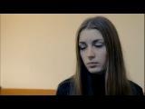 Русская Маша завалила кастинг Пьера Вудмана! (21+) / Russian girl Masha flunked casting Pierre Woodman! (21+)