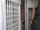 Video-2013-09-11-12-02-23