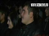 QVZ Yangisi Yaxshisi (Yangi Konsert Dasturi 2013)