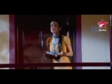 Arnav Khushi - Love Scene 174
