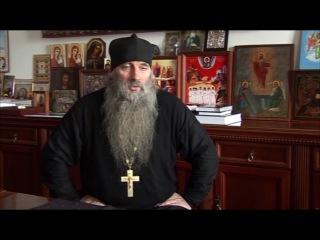 Будни подворья патриарха Московского и всея Руси Алексия 2. О памяти и о памятниках