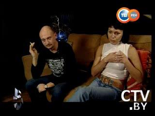 Елена Михайлова - Nimfa Viola