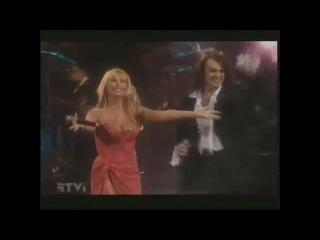 Филипп Киркоров Лучшие песни 2003 (полная версия)