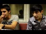KA4KA.RU_SK_ft._Shami_-_Zapomni_I_love_you