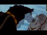 Балто / Balto (1995,мультфильм,США,0+) Лицензия [мн.зак]