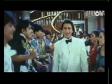 Imtihaan (Saif Ali Khan _ Raveena Tandon) Do Baatein Ho Sakti Hai (Full Song) - HQ - YouTube