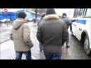 ПОЛИЦЕЙСКИЙ БЕСПРЕДЕЛ или ПРИКЛЮЧЕНИЯ КОММУНИСТОВ во время Эстафеты Факельного шествия в Саратове
