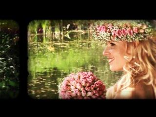 Видеооператор в Ульяновске Лукьянов Дмитрий т.89297911909/свадьба/свадебное видео