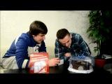 Встреча с фан-клубом 5sta Family в Волгограде