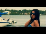 Damon Paul feat. Patricia Banks -The Sun Always Shines On TV (HD)