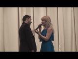 ДР 2012 22 Е. Костенко В. Егоров - Я люблю тебя до слез