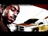Двойной форсаж (Какую скорость ты выдержишь) под музыку 458 Don Omar Feat. Tego Calderon(OST Форсаж 3) - Bandaleros(Саундтрек Из Машины Вин Дизеля) - Bandaleros. Picrolla