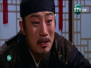 Chan U Chin 21-r angi (1)