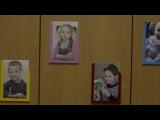 Детство за Гранью (dzgfound.org) - Один день другой жизни