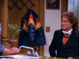 Mork & Mindy S01 E10: Morks Greatest Hits