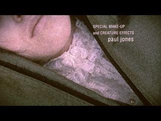 Ginger Snaps (2000) - начальные титры