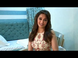 Jhalak прдставляет Dance with Madhuri contest Week 10 Winner