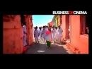 Aishwarya Rai Bachchan's Holi Song from Action Replay