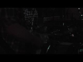 Celophys-The Eye(FUZZ UNDERGROUND RISING (Im Bier, Kiev, 30.11 ) )