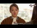 [Big Boss] Алиса из Чхондама  Алиса из Чхондамдона  Cheongdam-dong Alice (1316) (рус саб)