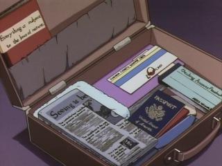 DC 162 - Especial del primer caso de Shinichi en un vuelo (Especial 1h) [Audio español]